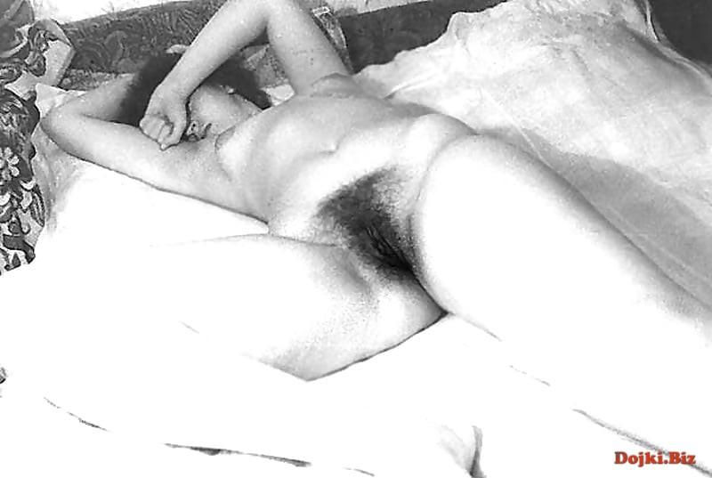 Советское Порно 4