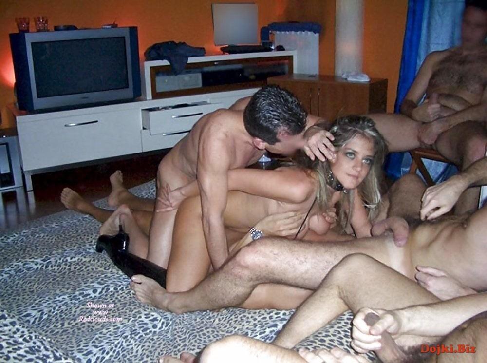 Домашний Секс С Проституткой