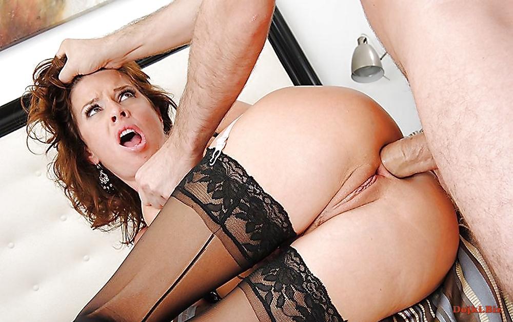 Анальный секс Поза 342