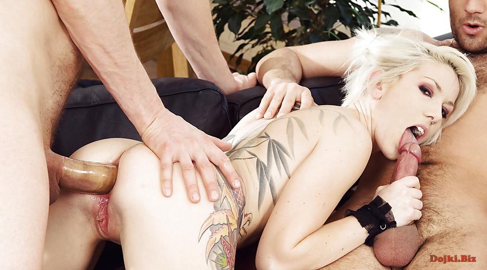 Анальный секс Поза 36