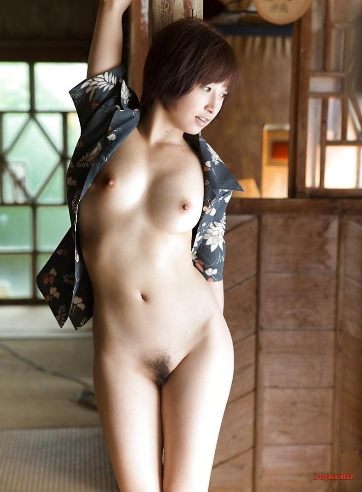 Азиатка куколка 47