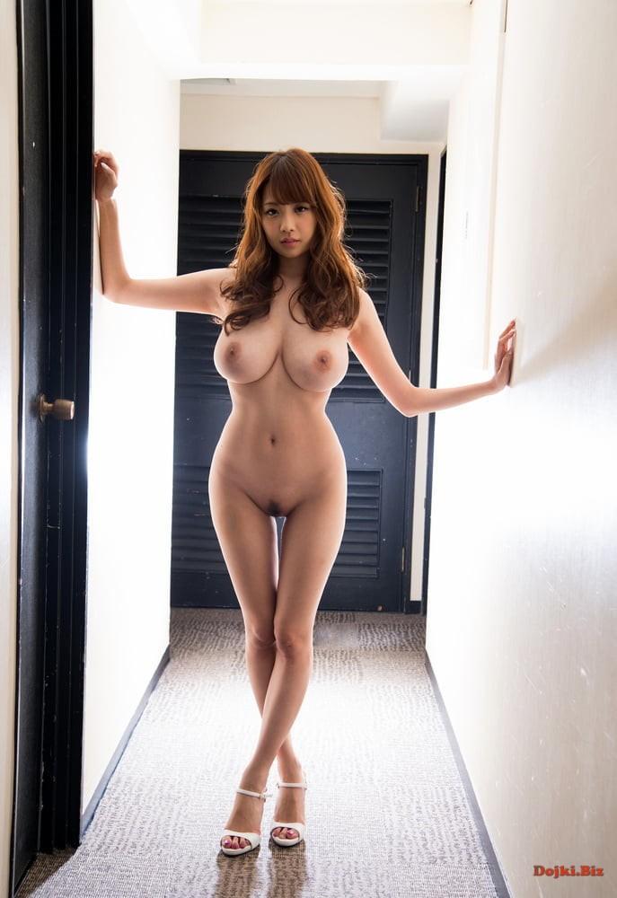 Азиатка куколка 67
