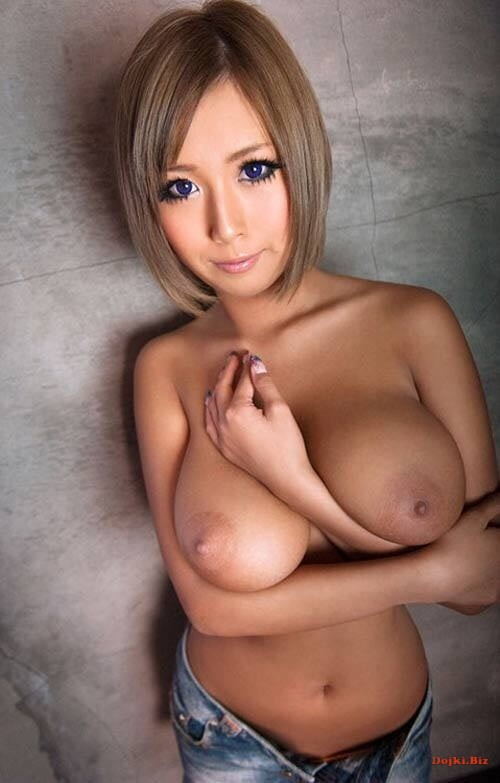 Азиатка куколка 69
