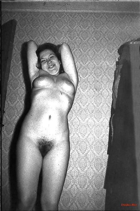 СССР эротика 163