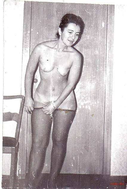 СССР эротика 170