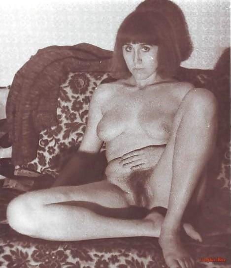СССР эротика 193