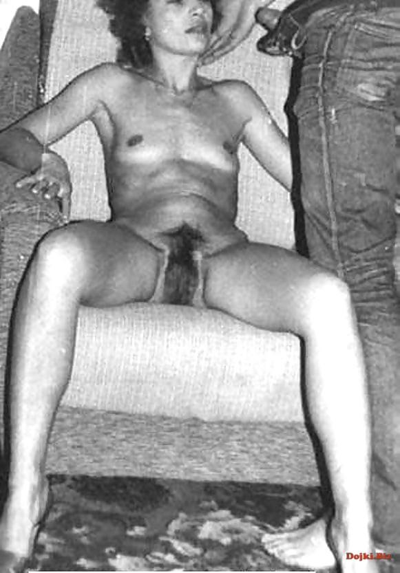 СССР эротика 247