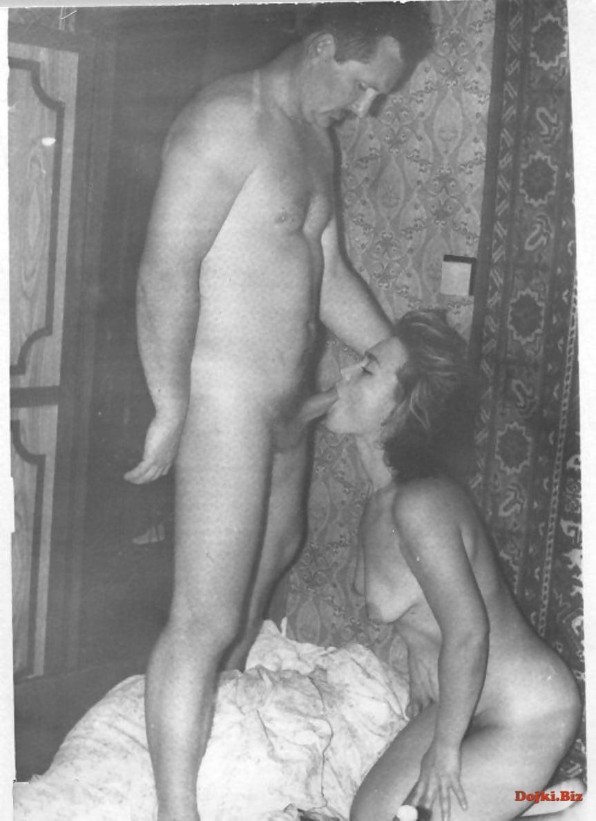 СССР эротика 248
