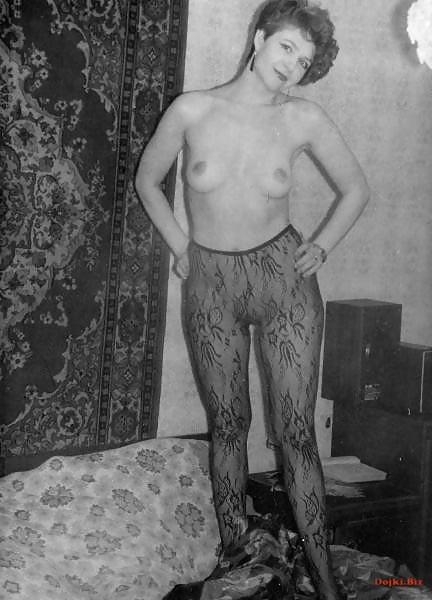 СССР эротика 254
