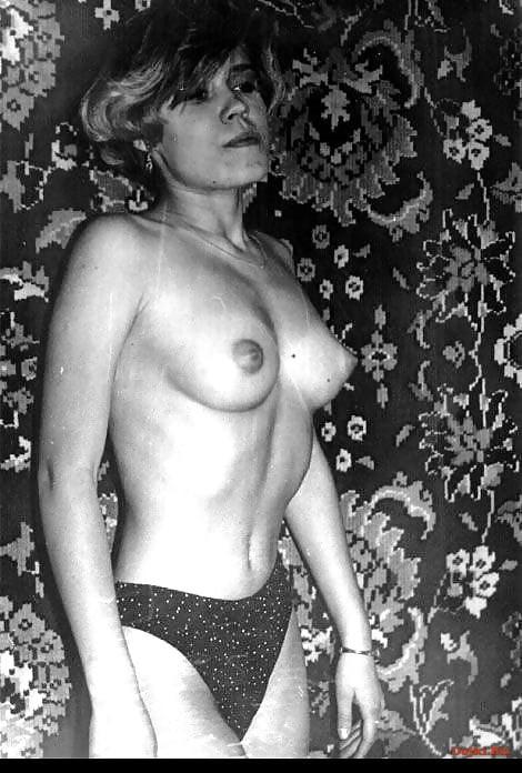 СССР эротика 31