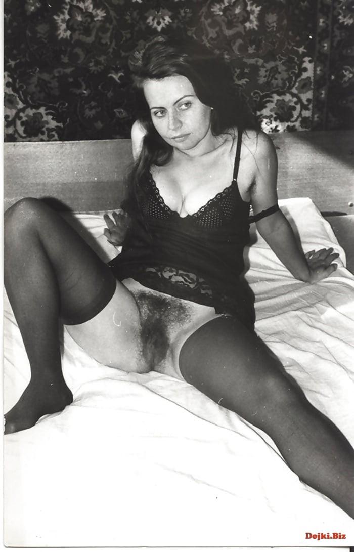 СССР эротика 32