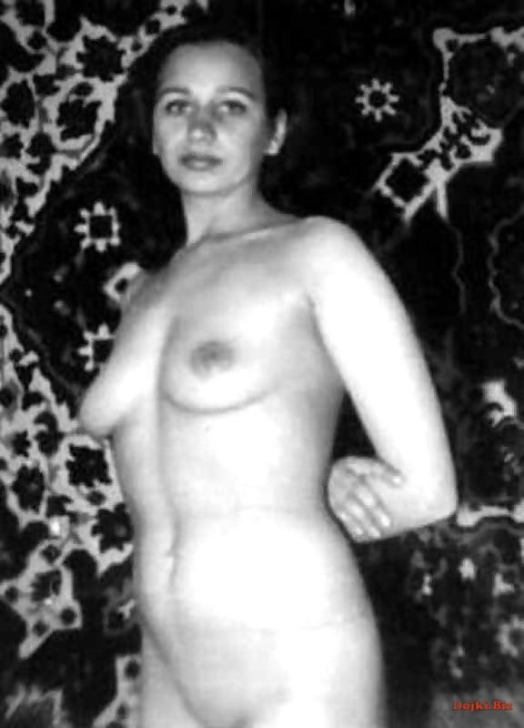 СССР эротика 54