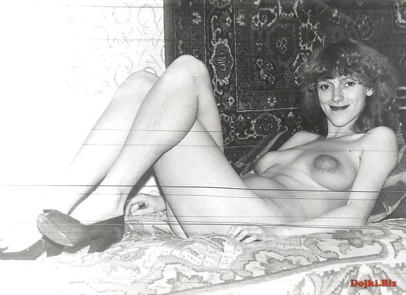 СССР эротика 63