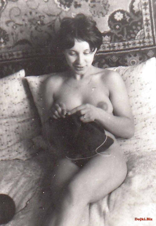 СССР эротика 85