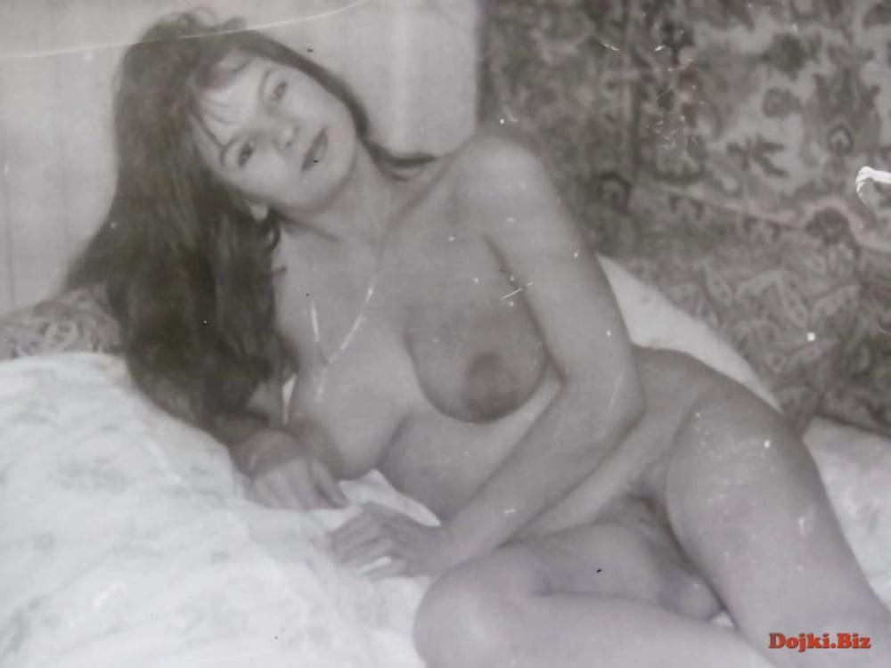 СССР эротика 97