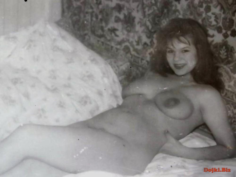СССР эротика 98