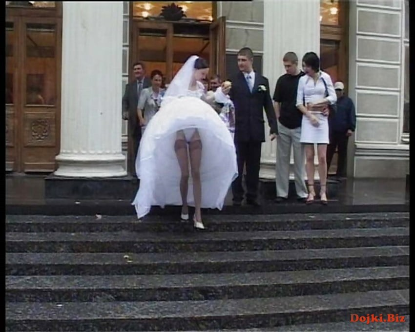 Интимное невеста 81