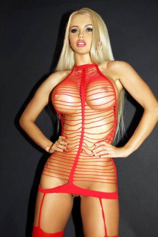 Секси Катя Самбука 186