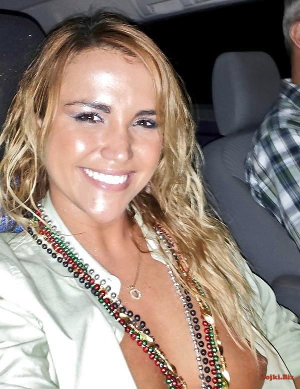 Jenny Scordamaglia 133
