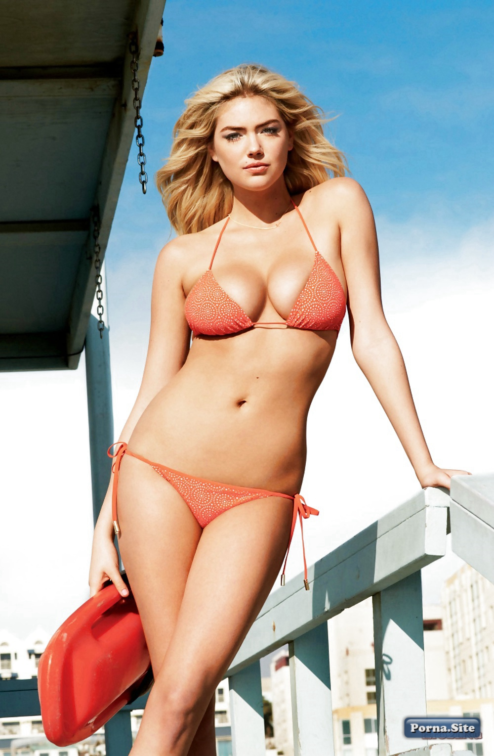 Kate Upton 40