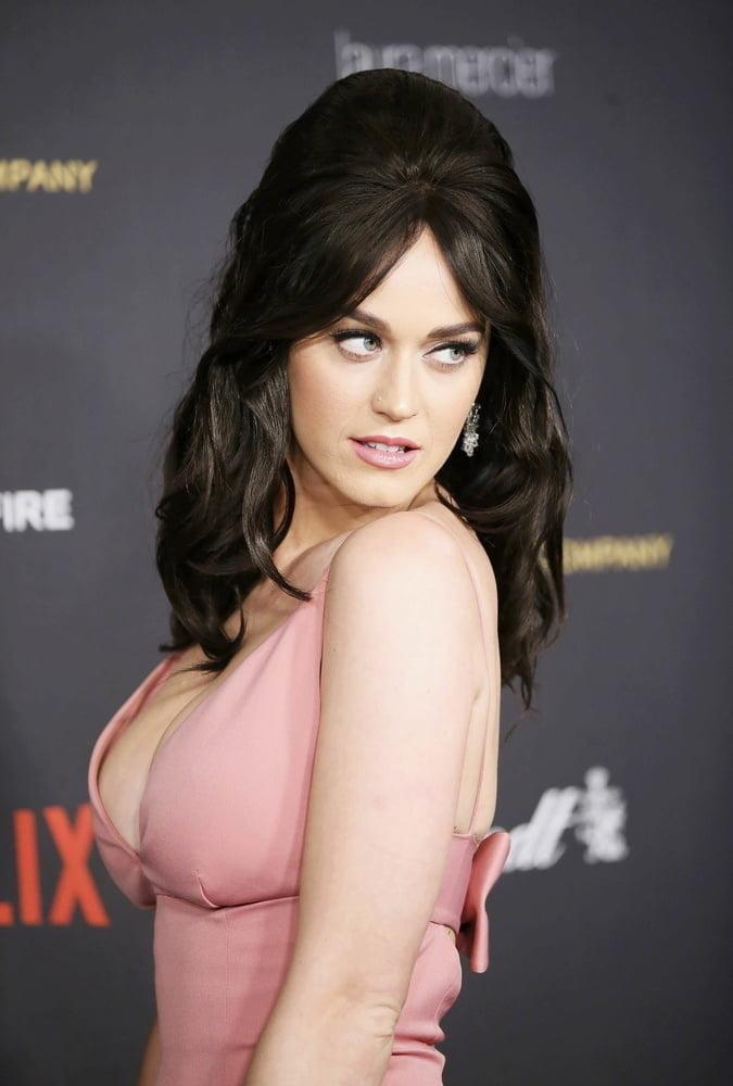 Katy Perry 128