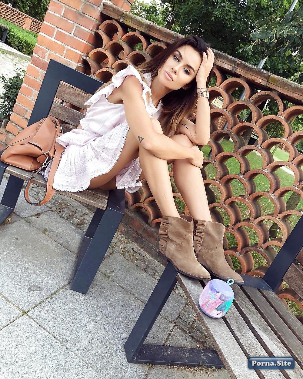 Natalia Siwiec-16