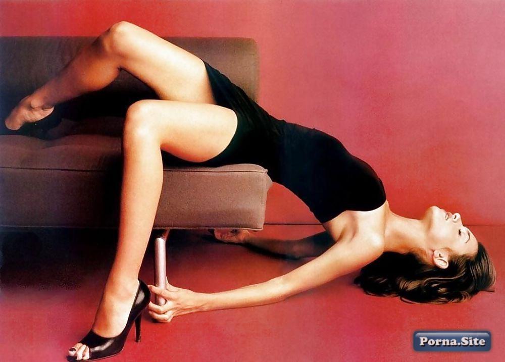 Penelope Cruz 17