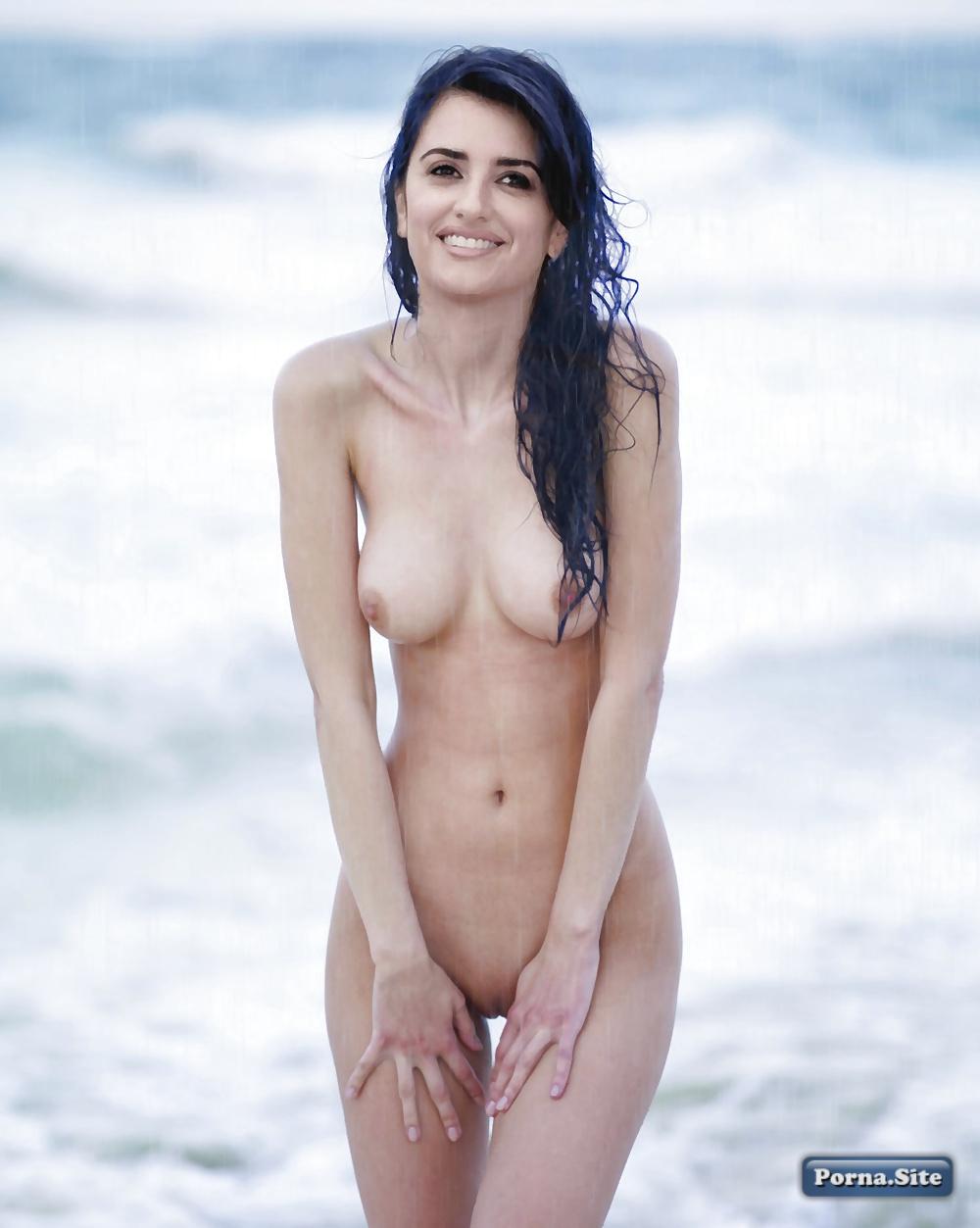 Penelope Cruz 19
