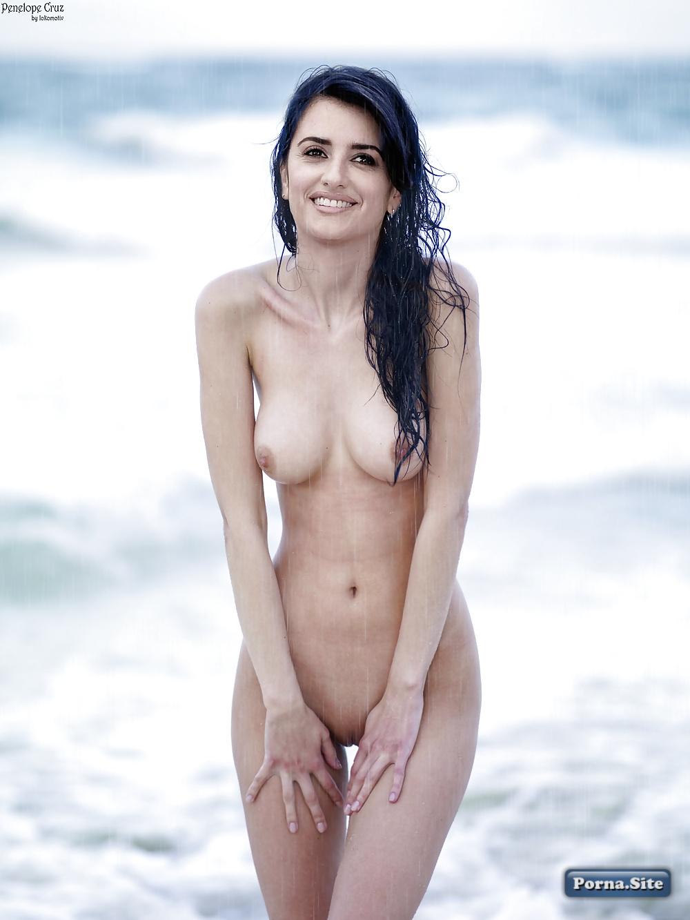 Penelope Cruz 26