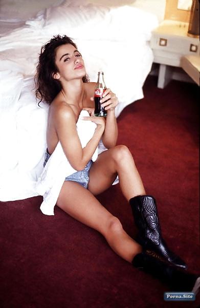 Penelope Cruz 27