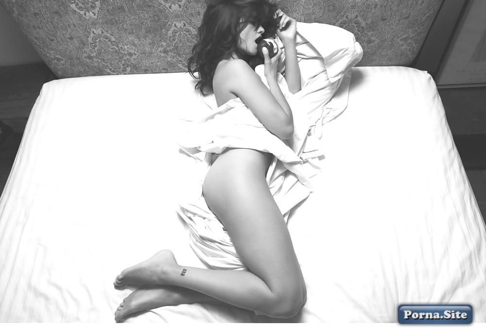 Penelope Cruz 63