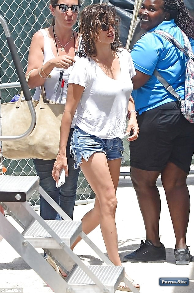 Penelope Cruz 81