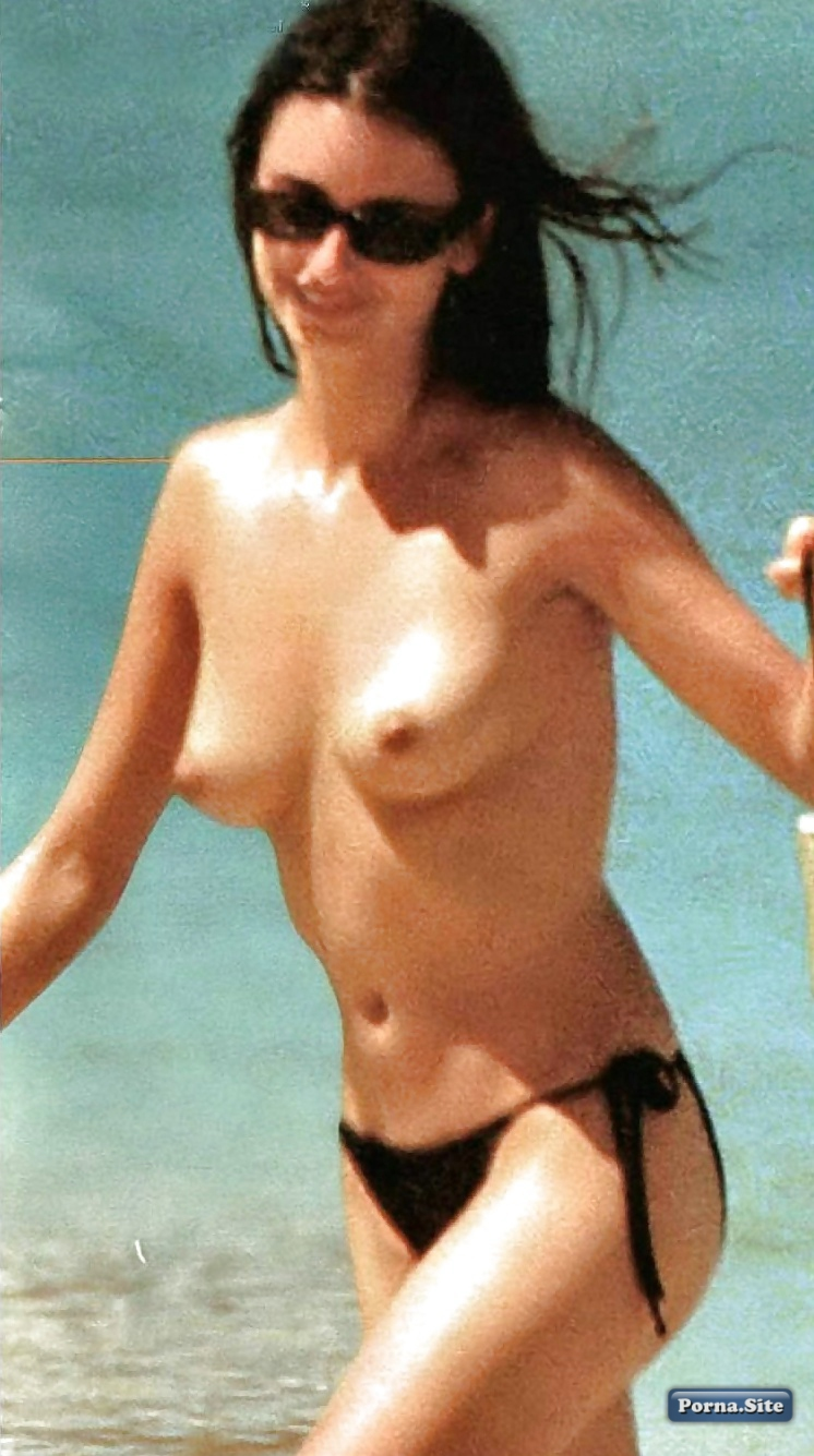 Penelope Cruz 9