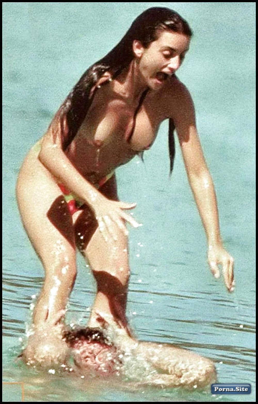 Penelope Cruz 99