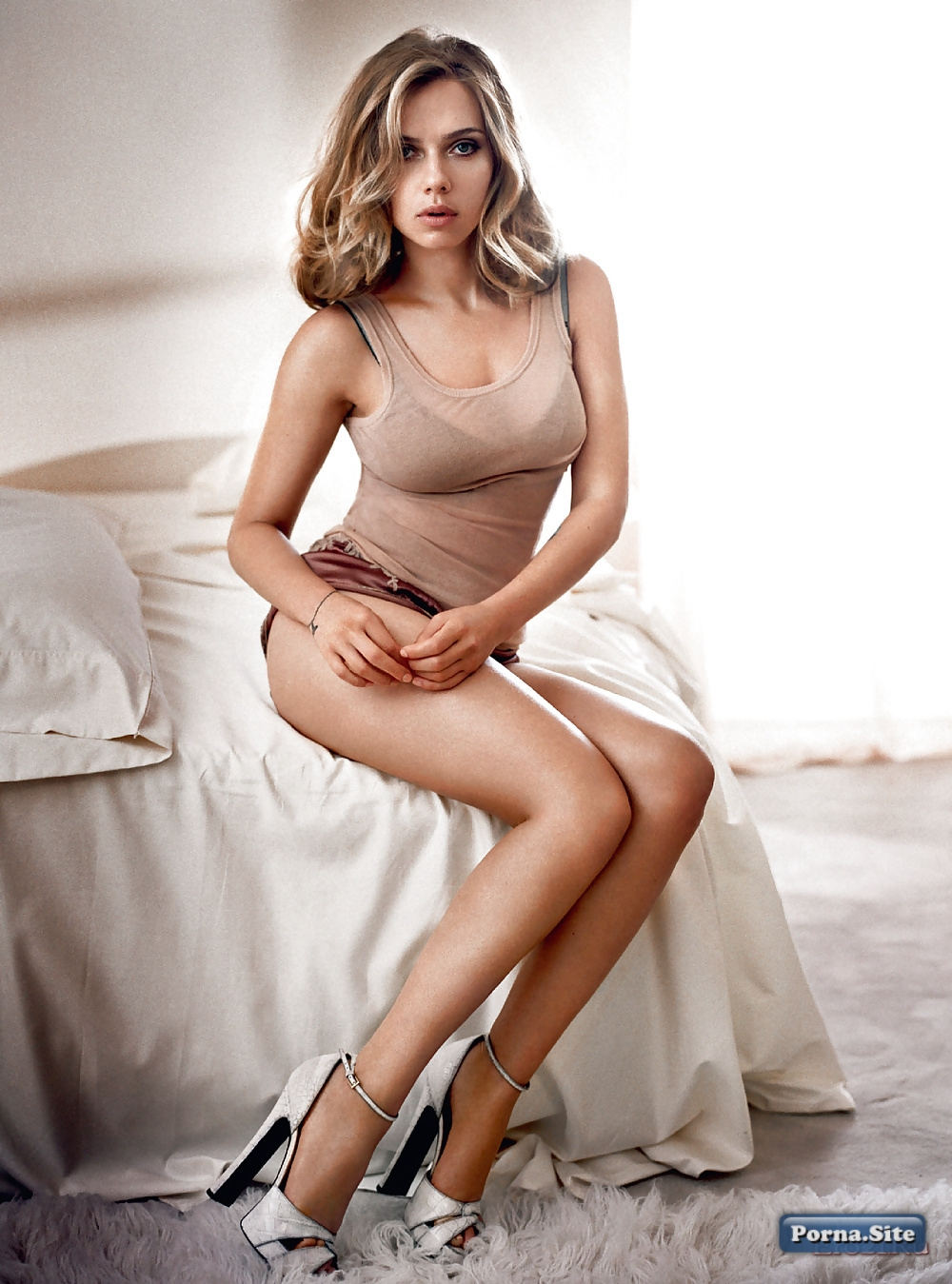 Scarlett Johansson 19