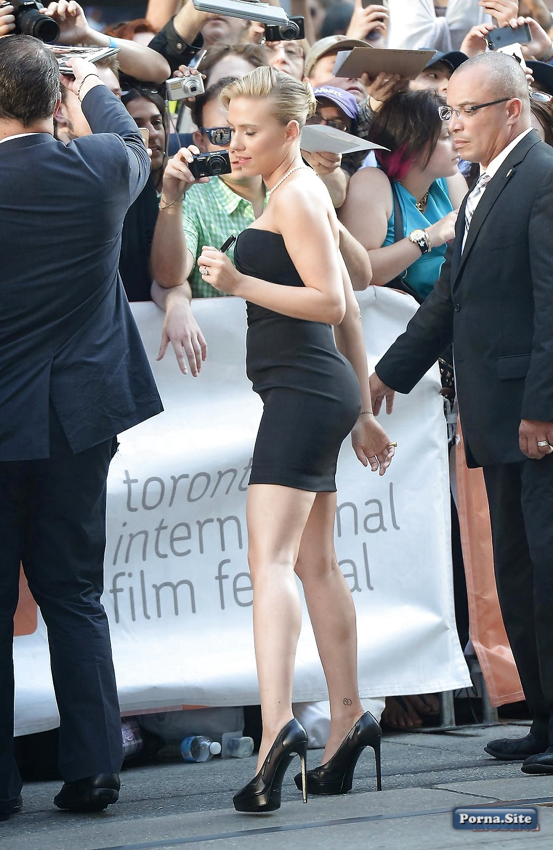 Scarlett Johansson 27