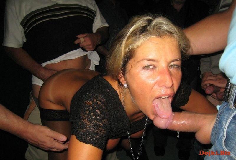 Секс сучка 1225
