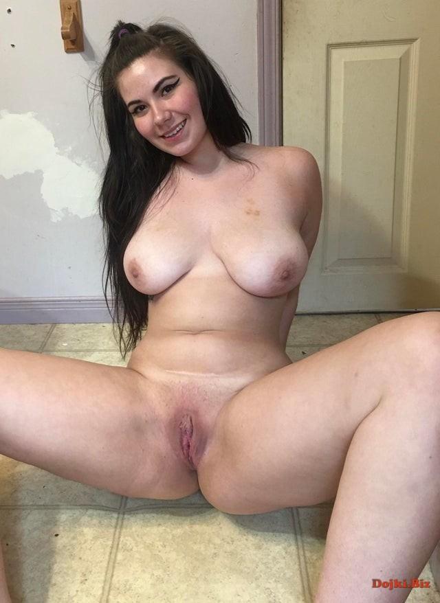Секс сучка 894