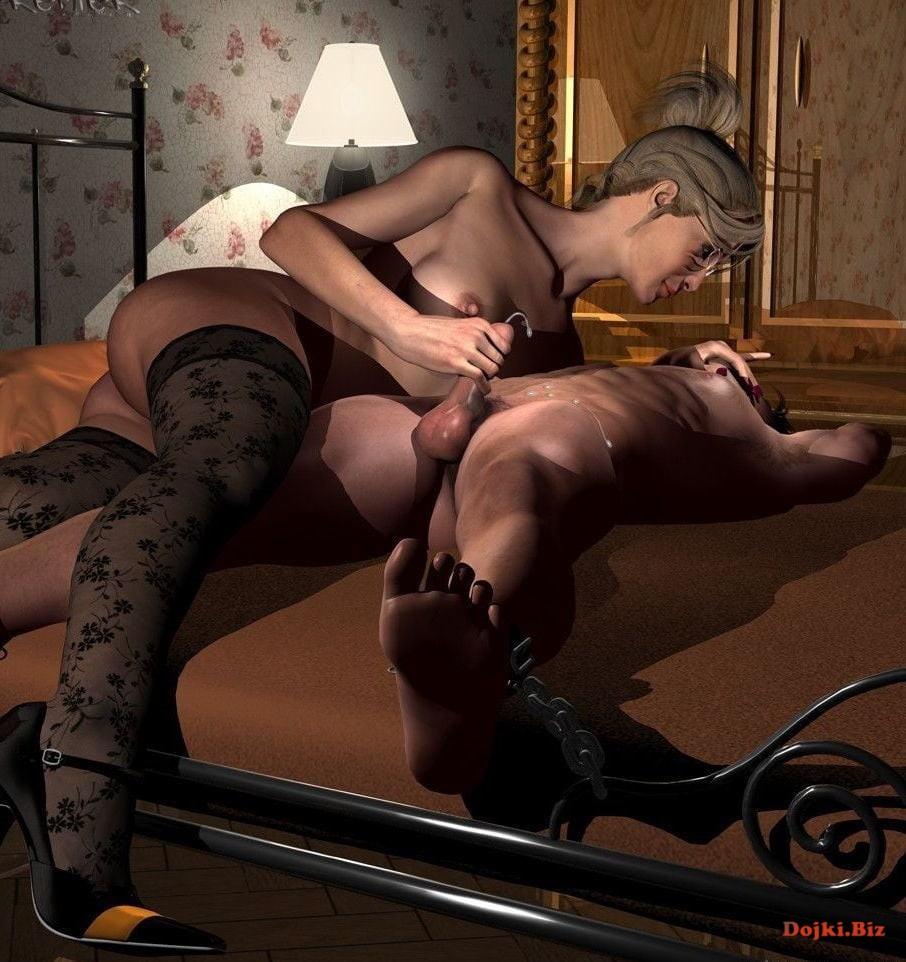 Много Игр Порно
