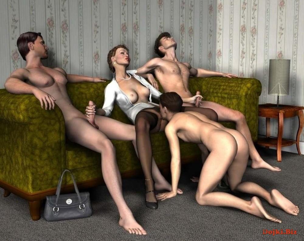 Порно рассказы муж наблюдатель