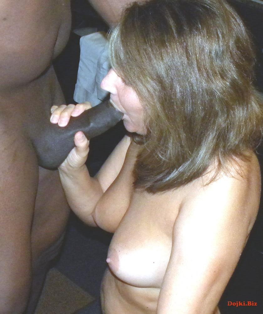 Секс с темнокожим 1137
