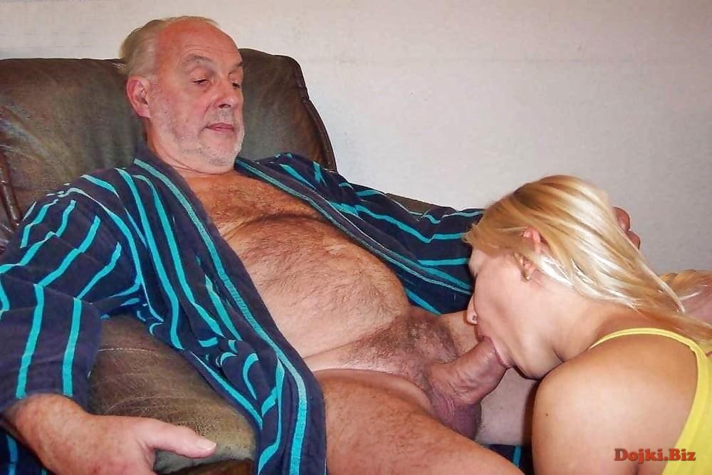 Sucks small dick porn pics