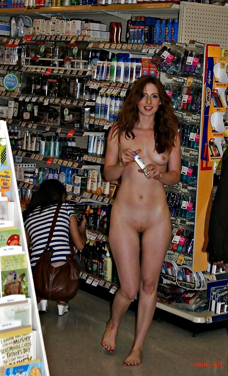 Sexy girls naked body massage