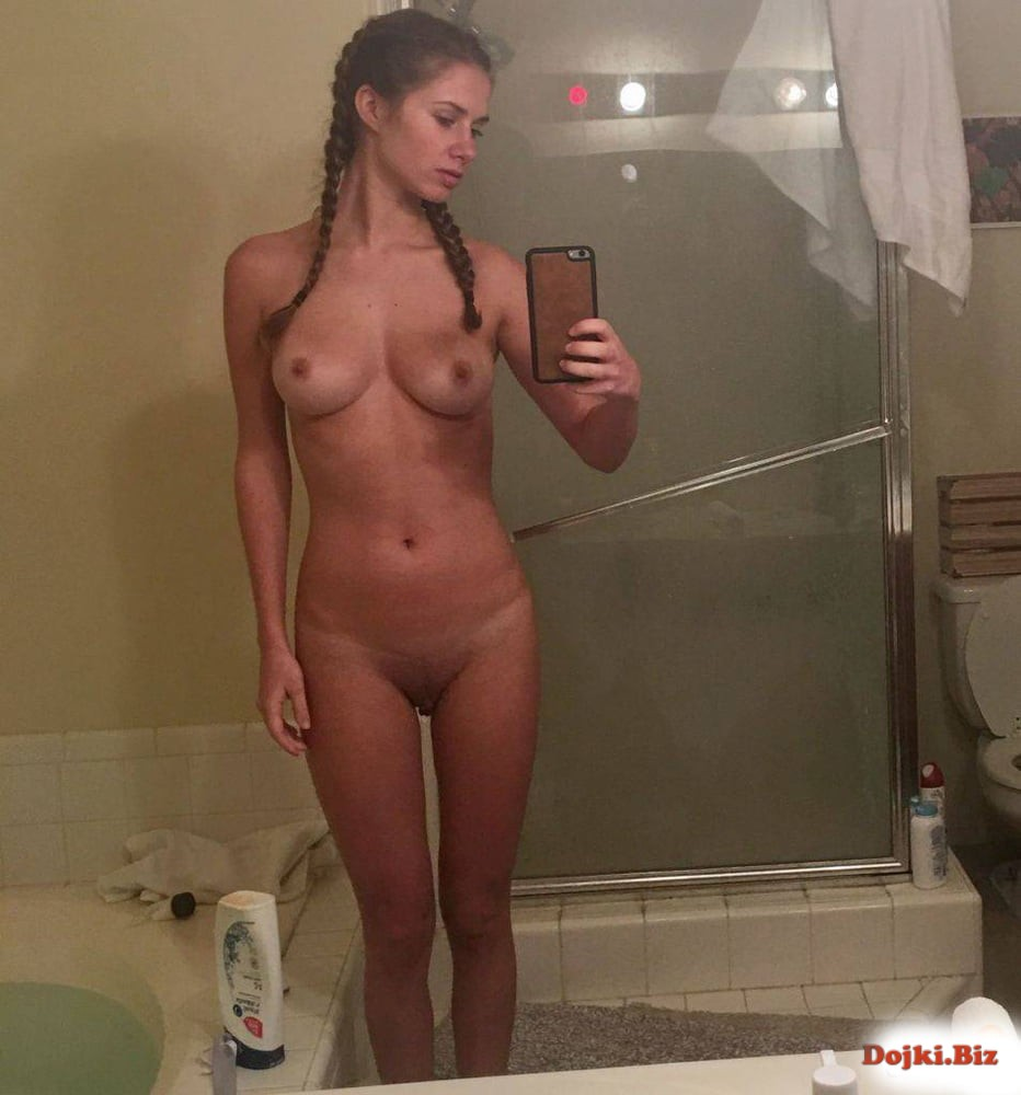 Nude snapchat pics collection