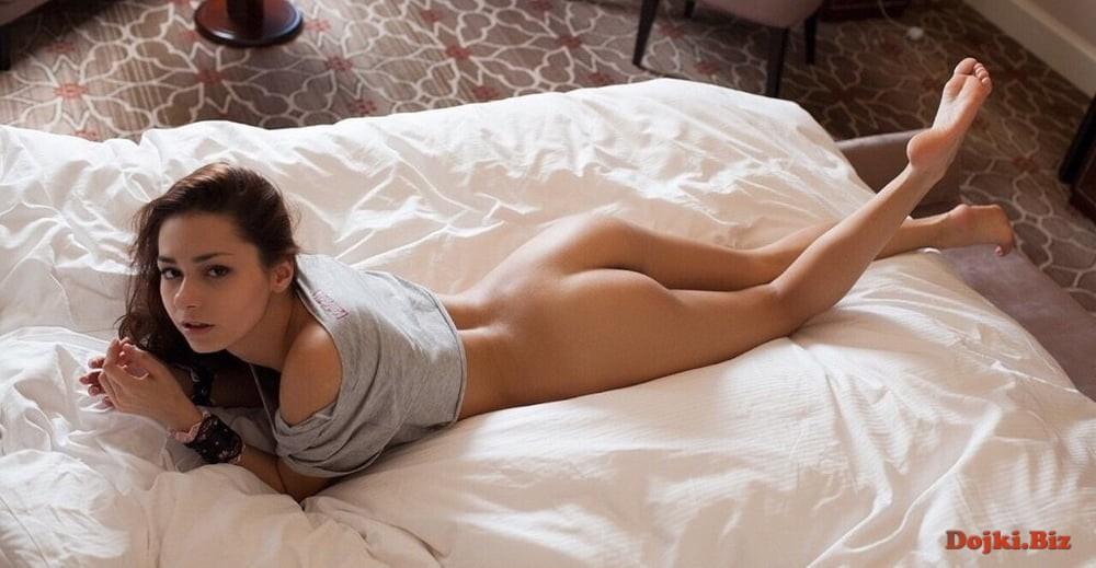 Sexy 1191