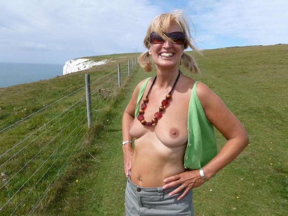 Приятно на целую грудь вдохнуть воздуха когда она обнажённая