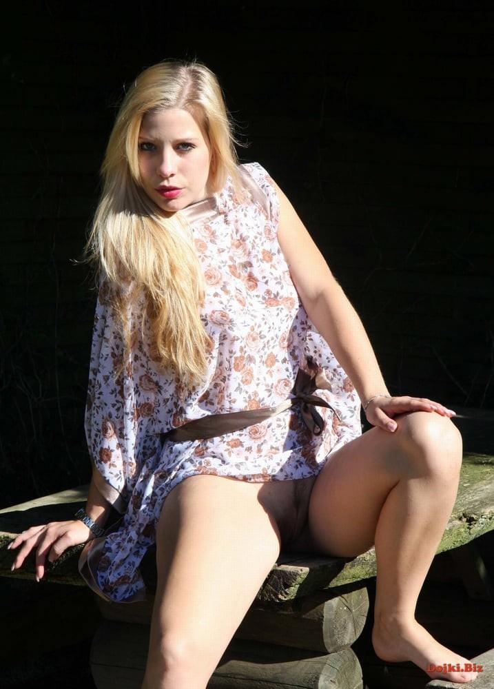 Секс жена 1021