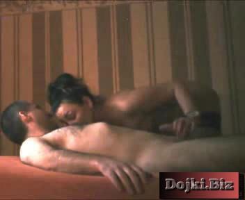 Турецкая парочка занимается сексом 3gp