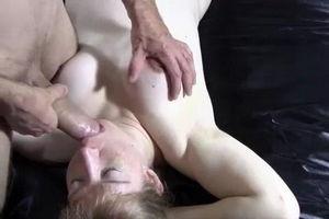 Жена в положении на 9 месяце мужу не даёт берёт только в рот mp4