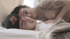 Emilio Rojas ft. Mickey Factz - Ex-Girl mp4